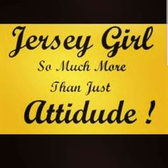 New Jersey Humor, Palisades Amusement Park, Girl Sign, Cape May, Jersey Girl, Iron Gates, Talk To Me, Sunrise, Signs
