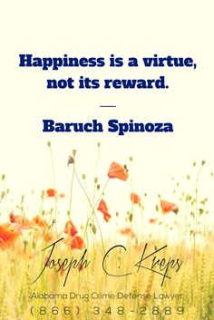 #Drug #Crime #Charge #Lawyer #Centreville #Alabama  - We are here now to help you with your Centreville Drug  #charges. Call Today.    Happiness is a virtue, not its reward. - Baruch Spinoza  http://www.krepslawfirm.com/blog/drug-crime-charge-lawyer-centreville-alabama/?utm_content=buffer089a3&utm_medium=social&utm_source=pinterest.com&utm_campaign=buffer - #KLF