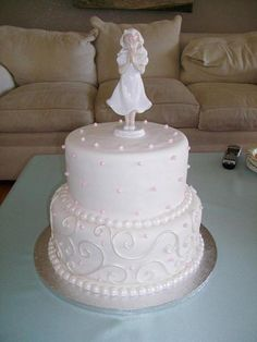 First+Holy+Communion+Cakes | first holy communion cake photo image search results