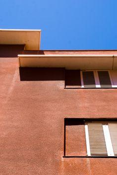1000 images about arq rafael moneo on pinterest prado - Arquitectos tarragona ...