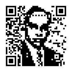 [Hommage] Le père américain du code-barres est décédé   QRdressCode   Scoop.it