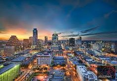 Austin - One of the best place for business and careers.