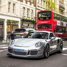Porsche 911 GT3RS - If you have any images you wish to submit email… - https://www.luxury.guugles.com/porsche-911-gt3rs-if-you-have-any-images-you-wish-to-submit-email/
