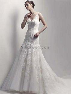 06432b585ba mermaid wedding dress mermaid wedding dresses Groom Wedding Dress
