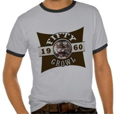 >>>Low Price Guarantee          	50th Birthday T Shirt           	50th Birthday T Shirt In our offer link above you will seeHow to          	50th Birthday T Shirt Review from Associated Store with this Deal...Cleck See More >>> http://www.zazzle.com/50th_birthday_t_shirt-235856960927676527?rf=238627982471231924&zbar=1&tc=terrest