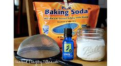 Every couple of months sprinkle a mixture of baking soda and some of your favorite fabric softener (or essential oil) over your mattress, let it sit for an hour, and then vacuum it up. Gets rid of dust mites and freshens up the mattress. You can also keep this mixture in a small mason jar with holes poked in the top in your linen or clothes closet to keep it smelling fresh!