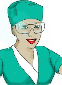 online nursing school? Top 10 Best nursing schools to explore.