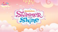 Shimmer and Shine Tw