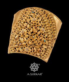 Gold Jewelry In Egypt Gold Ring Designs, Gold Bangles Design, Tree Of Life Jewelry, Indian Jewellery Design, Designer Jewellery, Body Jewellery, Gold Jewelry Simple, Essie, Arched Windows