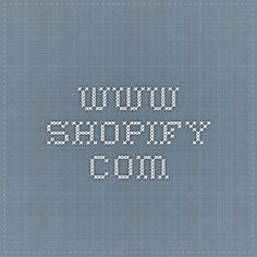 www.shopify.com