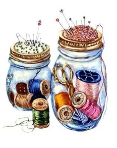 images of sewing notions - Google Search