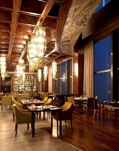 Check out top 3 Best Asian Restaurant in Mumbai at Lower Parel, choose from any of our top three exclusive private dining rooms that offer an array of the most delicious food and unmatched services.