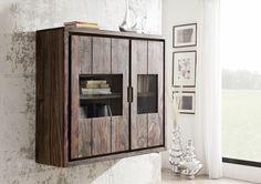 PURE SHEESHAM. Handgefertigt aus prächtigem Sheesham- bzw. Palisander-Holz. Möbel, die die Augen Staunen lassen und Herz und Seele wärmen. Wohnung Einrichten.