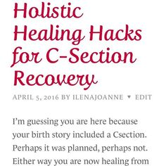 45 tips, tricks & practical life hacks to support you in a smooth recovery… - 45 tips, tricks & practical life hacks to support you in a smooth recovery… Effective pictures we - # Giving Birth Quotes, Prepare For C Section, Healing From C Section, Recovering From C Section, C Section Workout, Post C Section, Hospital Checklist, Post Baby Workout, C Section Recovery