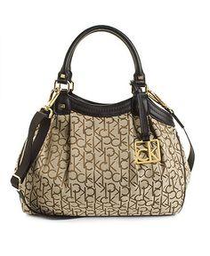 Nice budget bag