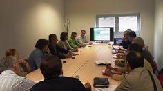 El proyecto Myas se extiende por la provincia de Segovia para controlar la explotación micología http://revcyl.com/www/index.php/medio-ambiente/item/6498-el-proyecto-myas-se