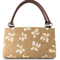 Have it  - Holly Miche Bag