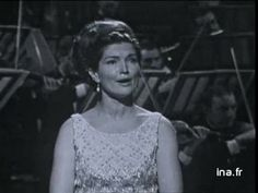 Songbirds – Amelita Galli-Curci, Mady Mesple, Luisa Tetrazzini, Nellie Melba, Lily Pons & Joan Sutherland – Great Voices of Opera … plus