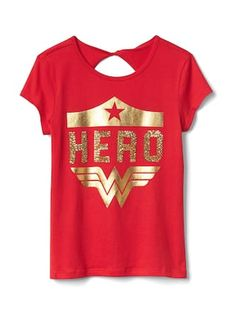 D Day Veteran Product Photo Wonder Woman Shirt Outfit Birthday