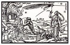 """Résultat de recherche d'images pour """"comète présage"""""""