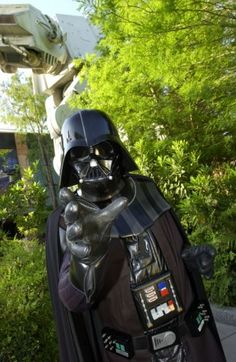 """Star Wars """"Feel the Force"""" Dining Event and Dessert Party in Walt Disney World NOW BOOKING!! #WDW"""