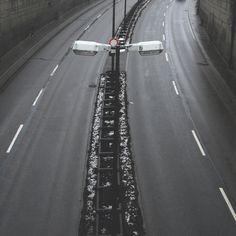 candid-tunnel munich  http://www.deadbirds.org/blog/munich-candidtunnel-3/ #munich #street #asphalt #grey #urban http://www.deadbirds.org/blog/munich-candidtunnel-3/