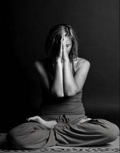 YTT 200 hrs,  YTT , Yoga Teachers Training course,  Yoga Teachers Training course in Rishikesh,  Yoga Teachers Training course in India,  Yoga Alliance certified YTT 200 hrs, Yoga Alliance , certified yoga teachers training courses http://www.yogadaindia.com/yoga-teachers-training.php