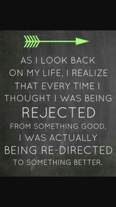 Amazing quote.