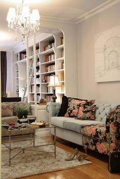 Peste 1000 de idei despre design interior reziden ial pe pinterest interioare case locuin e - Home dizen ...