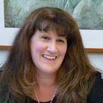 Voici le site de Manon Cyr, infirmière québécoise spécialisée dans le deuil périnatal.