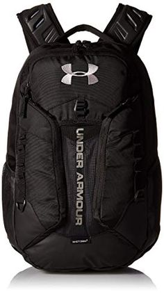 8ce676f5e212 Check out our picks for the Under Armour Under Armour Storm Contender  Backpack from the popular stores - all in one.