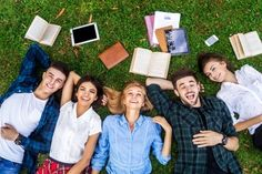 Gets best assignment writing service in UK by Professional Experts . Academic Assignments provide exclusive online Academic writing service at lowest price James Brown, Professor, Assignment Writing Service, Her Campus, Finals Week, Small Moments, Academic Writing, Pep Talks, Teaching