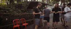 OM TELOLET OM. INDONESIA recap video is finally here.