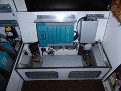 Tacoma Truck, Expedition Vehicle, Houzz, Kitchen Appliances, Camper Van, Autos, Pictures, Projects, Diy Kitchen Appliances