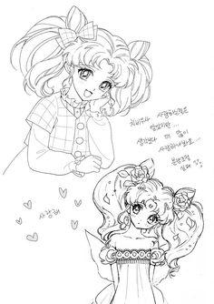 Princess Moon - NEVERLAND Sailor Moon Coloring Pages, Coloring Book Pages, Sailor Chibi Moon, Sailor Saturn, Chibiusa And Helios, Princesa Serena, Digimon, Sailor Moon Character, Sailor Moon Crystal