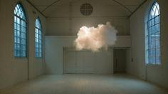 La fabrique des nuages | The Creators Project