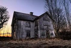 ghost house - Pesquisa Google