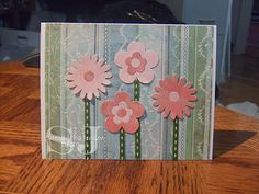 card made by me :-) SamanthaJDesigns.blogspot.com