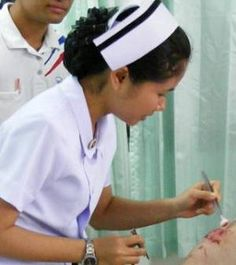 Health Matters in Bangkok Thailand Medical Information, Health Matters, Chiang Mai, Bangkok Thailand, Activities, People, People Illustration, Folk