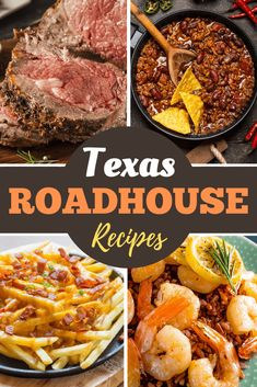 Copykat Recipes, Beef Recipes, Cooking Recipes, Great Recipes, Dinner Recipes, Favorite Recipes, Easy Recipes, Tasty Dishes, Food To Make