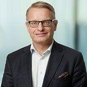 Ericssons VD Hans Vestberg avgår - http://it-kanalen.se/ericssons-hans-vestberg-avgar-som-vd/