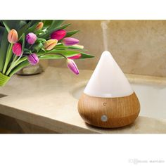 Carola Ultrasonic Oil Diffuser Human Infrared Humidity Control Aroma Air Diffuser 9 Hours Working Time Scented Oil Diffuser 150ml Essential Oil Air Diffuser Essential Oil Air Diffusers From Starvideo, $30.66  Dhgate.Com