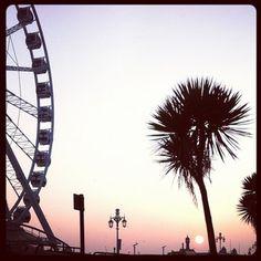 We ♡ Brighton