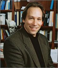 - An hour with theoretical physicist Lawrence Krauss on WorldStreams. Where did it start? Lawrence Krauss, Music Station, Physicist, World Music, Social Issues, First World, The Past, Faces, People