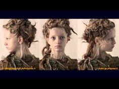 Game of Thrones: Children of the Forest (HBO) - YouTube