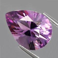 Very nice x mm Brazil Amethyst 9 Mm, Amethyst Gemstone, Natural Gemstones, Brazil, Nice, Minerals, Rhinestones, Nice Asses, Nice France