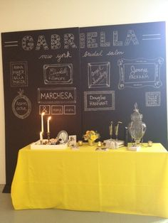 Gabriella-New-York-Bridal-Salon-Wedding-Designer-RPS-Events-Styling