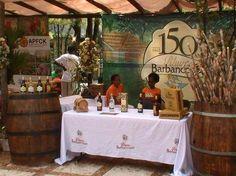 Barbancourt Rum Distillery, Port-au-Prince, Haiti TripAdvisor.