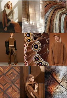 Pattern Curator is a trend service for color, print and pattern inspiration. Colour Schemes, Color Trends, Color Patterns, Color Combinations, Fashion Colours, Colorful Fashion, Fashion Patterns, Trendy Fashion, Fashion Trends