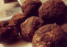Ideali per reagire allo stress del lunedì e per concedersi una dolce coccola durante il giorno...